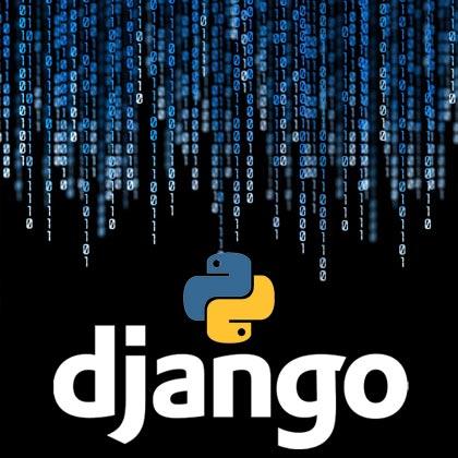 Introduction au Framework Django