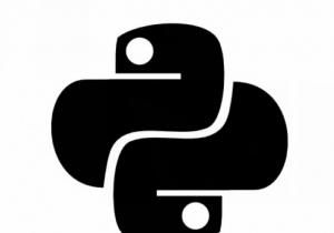 Formations sur le langage Python