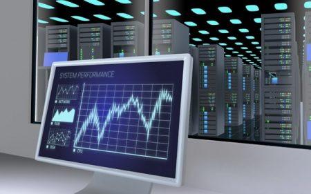 Introduction au monitoring des systèmes et des réseaux informatiques
