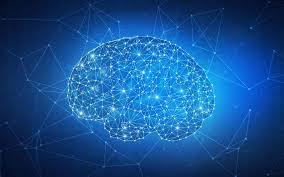 Introduction au Deep Learning